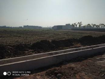 1937 sqft, Plot in Builder Royal Park Kumhari Kevalya Dham, Kumhari at Rs. 15.9803 Lacs