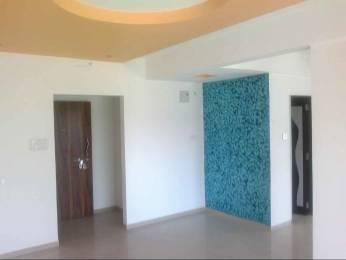 1150 sqft, 2 bhk Apartment in Builder Radha Mauli apartment Sadashiv Nagar, Nashik at Rs. 11000