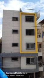 1401 sqft, 3 bhk BuilderFloor in Builder Project Seshadripuram, Bangalore at Rs. 1.8200 Cr