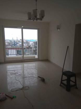 2200 sqft, 4 bhk Apartment in Umang Realtech Pvt Ltd Umang Winter Hills nawada, Delhi at Rs. 1.6500 Cr