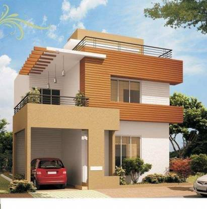 1245 sqft, 3 bhk BuilderFloor in Builder Project Dugri, Ludhiana at Rs. 36.7300 Lacs