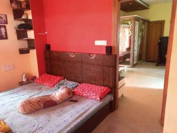 2500 sqft, 3 bhk IndependentHouse in Upkar Meadows Jigani, Bangalore at Rs. 1.4500 Cr