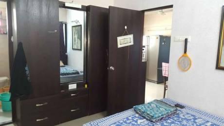 1166 sqft, 2 bhk Apartment in Builder Nature Valley Homes Saroli, Surat at Rs. 37.8950 Lacs