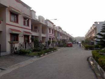 1620 sqft, 3 bhk Villa in Builder Skynet Enclave Lohgarh Road, Zirakpur at Rs. 75.0000 Lacs