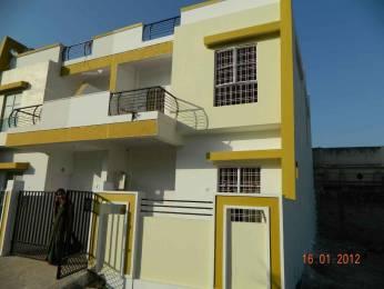 1500 sqft, 3 bhk IndependentHouse in Krishna Builders Bhopal Vastu Vihar Khajuri Kalan, Bhopal at Rs. 45.0000 Lacs