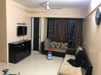 1000 sqft, 2 bhk Apartment in Builder Project Jogeshwari West, Mumbai at Rs. 1.9000 Cr