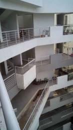 2000 sqft, 4 bhk Apartment in Builder shree tower Nagala Park, Kolhapur at Rs. 25000
