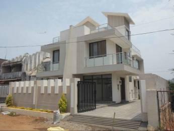 1670 sqft, 2 bhk Villa in Builder Project Lonavala Road, Pune at Rs. 1.1500 Cr