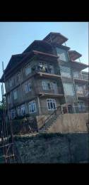 1450 sqft, 4 bhk Apartment in Builder Project Kasumpti, Shimla at Rs. 70.0000 Lacs