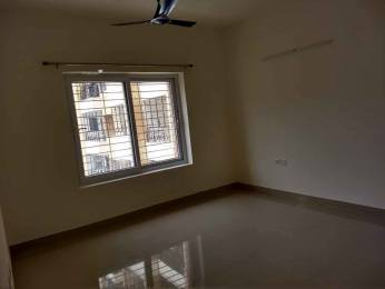 1786 sqft, 3 bhk Apartment in Ozone Greens Medavakkam, Chennai at Rs. 30000