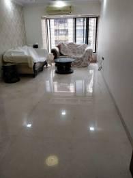 950 sqft, 2 bhk Apartment in Mahesh Indra Darshan Andheri West, Mumbai at Rs. 2.6500 Cr