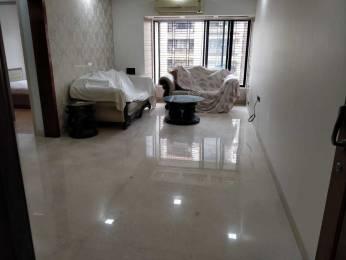 1550 sqft, 3 bhk Apartment in Mahesh Indra Darshan Andheri West, Mumbai at Rs. 4.2500 Cr