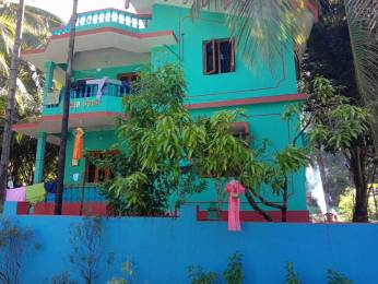 3600 sqft, 4 bhk IndependentHouse in Builder Project Chaudi, Goa at Rs. 2.5000 Cr