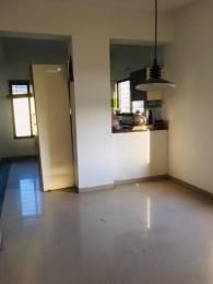 1100 sqft, 2 bhk Apartment in Builder VIGHNAHARTA APT Gangapur Rd, Nashik at Rs. 35.0000 Lacs