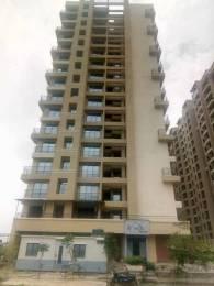 970 sqft, 2 bhk Apartment in Blue Baron Zeal Regency Virar, Mumbai at Rs. 36.6700 Lacs