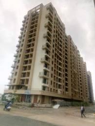 700 sqft, 1 bhk Apartment in Blue Baron Zeal Regency Virar, Mumbai at Rs. 26.6000 Lacs