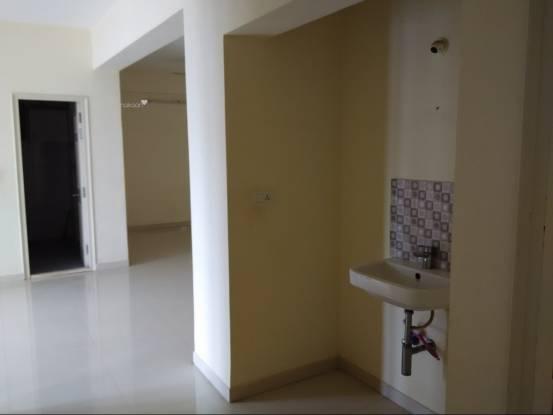 1745 sqft, 3 bhk Apartment in Saroj Cosmos Bellandur, Bangalore at Rs. 26000