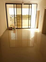 1475 sqft, 3 bhk Apartment in Builder Nirupam Royal Palms Jatkhedi, Bhopal at Rs. 32.5000 Lacs