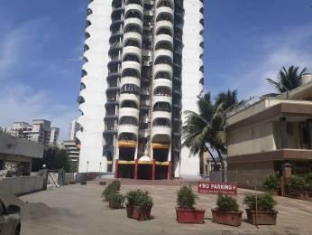 1225 sqft, 2 bhk Apartment in Rustomjee Megh Malhar Goregaon East, Mumbai at Rs. 1.6300 Cr