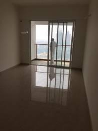 1225 sqft, 2 bhk Apartment in JP Decks Malad East, Mumbai at Rs. 1.7900 Cr