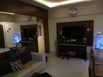 950 sqft, 2 bhk Apartment in Mantri Park Goregaon East, Mumbai at Rs. 1.4100 Cr