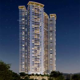 2240 sqft, 3 bhk Apartment in JP Decks Malad East, Mumbai at Rs. 65000