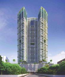 2240 sqft, 3 bhk Apartment in JP Decks Malad East, Mumbai at Rs. 70000