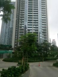 2195 sqft, 3 bhk Apartment in Oberoi Esquire Goregaon East, Mumbai at Rs. 1.0500 Lacs