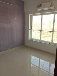 1300 sqft, 2 bhk Apartment in Builder Romell Goregaon East, Mumbai at Rs. 2.2000 Cr