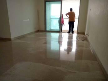 1420 sqft, 2 bhk Apartment in DB Orchid Woods Goregaon East, Mumbai at Rs. 2.3500 Cr
