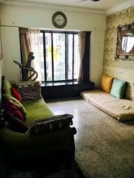 1050 sqft, 2 bhk Apartment in Builder film city road valentine tower Goregaon East, Mumbai at Rs. 42000