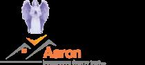Aaron Properties