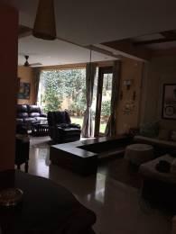 3100 sqft, 3 bhk Villa in Vaswani Whispering Palms Marathahalli, Bangalore at Rs. 3.8000 Cr