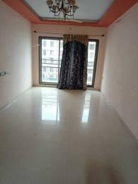 750 sqft, 2 bhk Apartment in Dedhia Platinum Lawns Thane West, Mumbai at Rs. 20000