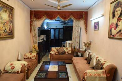 2025 sqft, 3 bhk BuilderFloor in Builder Project Hari Nagar, Delhi at Rs. 3.0000 Cr