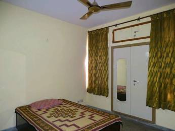 1000 sqft, 1 bhk Apartment in Adlakha Associates United India Apartments Mayur Vihar, Delhi at Rs. 18500