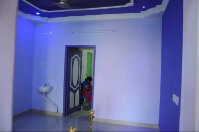 450 sqft, 1 bhk IndependentHouse in  TNHB Flats Ambattur, Chennai at Rs. 5000