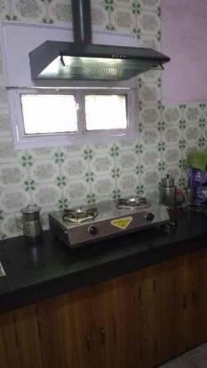 2667 sqft, 3 bhk Villa in Builder Majumdar Residency Asansol Chittaranjan Road, Asansol at Rs. 55.0000 Lacs