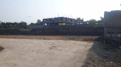 962 sqft, Plot in Builder Project Vadakkupattu Road, Chennai at Rs. 51.0000 Lacs