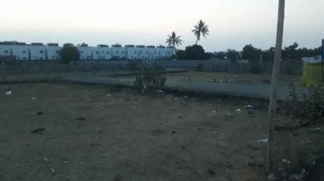 1248 sqft, Plot in Builder Project Jalladianpet, Chennai at Rs. 68.6400 Lacs