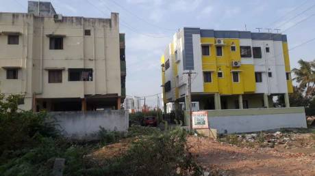 820 sqft, 2 bhk Apartment in Builder Project Kovilambakkam, Chennai at Rs. 44.0000 Lacs