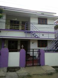 1100 sqft, 2 bhk IndependentHouse in Builder Project Olavakkode, Palakkad at Rs. 7750