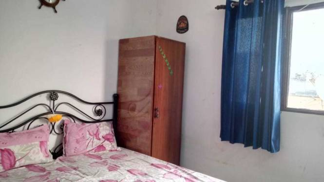 550 sqft, 1 bhk Apartment in Greater Kailash Executive Floor Greater Kailash, Delhi at Rs. 16000