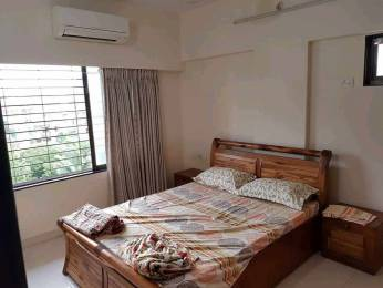 1100 sqft, 2 bhk BuilderFloor in  Home Kalkaji, Delhi at Rs. 26000