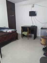 450 sqft, 1 rk Apartment in Swaraj Suraksha RWA Kalkaji, Delhi at Rs. 11000