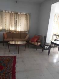 1000 sqft, 2 bhk Apartment in Builder Project Mahatma Nagar, Nashik at Rs. 15000