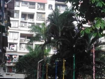 920 sqft, 2 bhk Apartment in Builder Harimahal Co Op Hsg Society new Panvel navi mumbai, Mumbai at Rs. 74.0000 Lacs