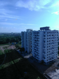 850 sqft, 2 bhk Apartment in Shree Sai Swapna Nagari Chakan, Pune at Rs. 27.2000 Lacs
