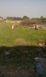 910 sqft, Plot in Builder Project Sitapur Kanpur Road, Kanpur at Rs. 3.4600 Lacs