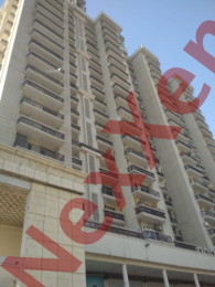 1599 sqft, 3 bhk Apartment in Builder NexXen project Residential FlatSector, Ghaziabad at Rs. 61.2000 Lacs